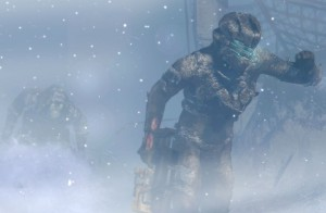 Dead-Space-3-PS3-610x400