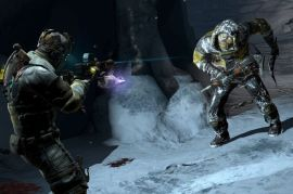 Dead_Space_3_Ice_Demo_01