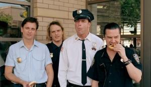 Tomahawk-Cops