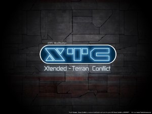 xtc_wallpaper_argon_1600x1200