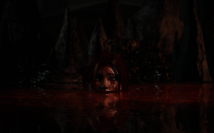 2446979-tombraider_2013_03_05_22_24_38_600