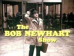 250px-The_Bob_Newhart_Show