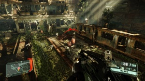 crysis-3-review-fps