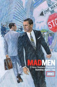 Mad_Men_Season_6,_Promotional_Poster
