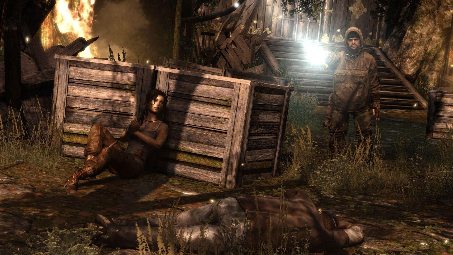 Xbox 360 | TOOMBLOG