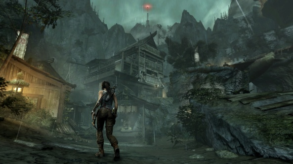 Tomb-Raider_Screenshots-12-3-9