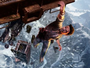 uncharted-2-among-thieves-1902