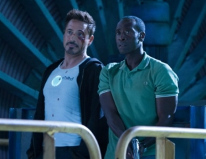 iron-man-3-don-cheadle-robert-downey-jr-tm-2012-marvel