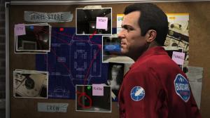 Grand-Theft-Auto-V-heist-plans