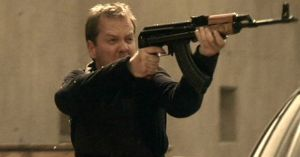 Jack-Bauer-24-Season-9