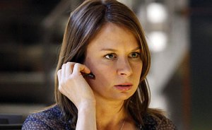 mary-lynn-rajskub-24-live-another-day