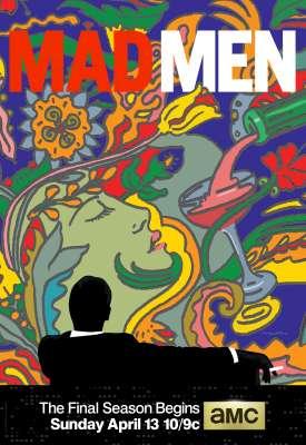 Mad-Men-Season-7-Poster-Sun-April-13