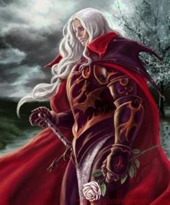 MiguelRegodónHarkness_Rhaegar_Targaryen