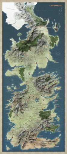 Map_of_westeros