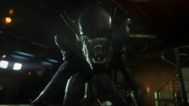 Alien-Isolation-E3-scary