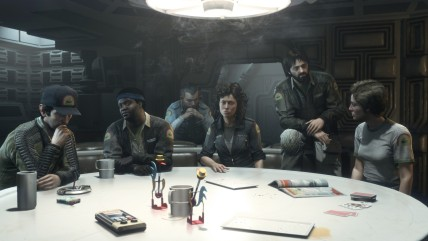 Alien-Isolation-Video-Features-Original-Movie-Cast-Reunited-452153-2