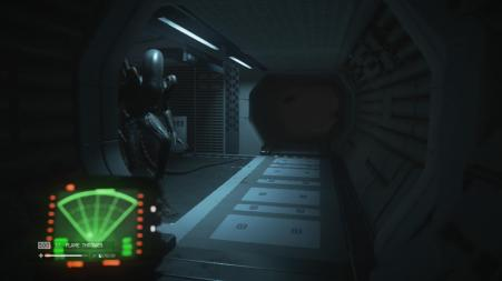 Alien-Isolation-Walkthrough-Mission-17