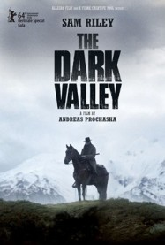 The_Dark_Valley_poster