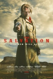 TheSalvation2014Poster