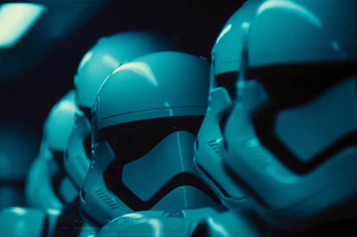 star-wars-force-awakens-teaser-3-1205x803
