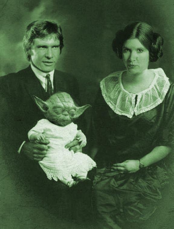 starwars-happyfamily_huge